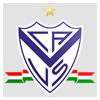 Club Atlético Vélez Sársfield