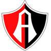 Club de Fútbol Atlas