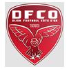 Dijon Football