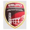 ES Uzès Pont du Gard