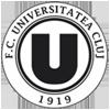 FC Cluj