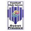 FC Istres