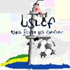 FC Lège-Cap-Ferret
