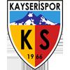 Kayserispor Kulübü
