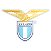 Lazio Rome