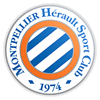 Montpellier Hérault Sport Club (women)