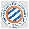 Montpellier (féminines)