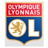 Olympique lyonnais (women)