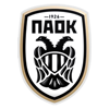 PAOK FC