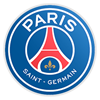 Paris Saint-Germain (féminines)