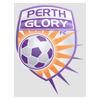 Perth Glory Football Club