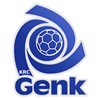 Racing Club Genk