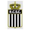 Royal Charleroi S.C.