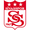 Sivasspor FC