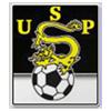 Union sportive Le Pontet