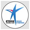Étoile FC Fréjus Saint-Raphaël