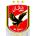 Al Ahly Club