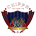 Chippa United F.C.