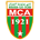 Mouloudia Club d'Alger