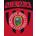Union Sportive de la Médina d'Alger