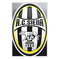 AC Siena