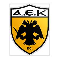 AEK Athènes FC