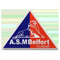 Association Sportive Belfortaine