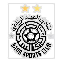 Al-Sadd Club
