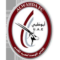 Al-Wahda S.C.C.