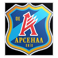 Arsenal Kiev Football Club