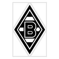 Borussia-Monchengladbach.png