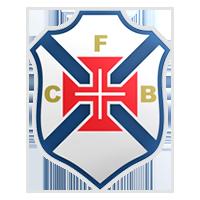 CF Belenenses