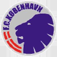 Football Club Copenhague