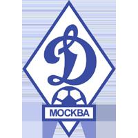FC Dynamo Moscou
