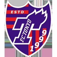 Football Club Tokyo