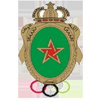 Forces Armées Royales de Rabat