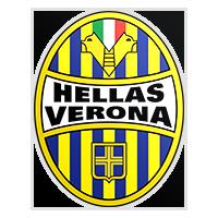 Hellas Verone