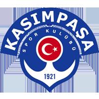 Kasimpasa Spor Kulübü