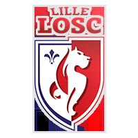 LOSC Lille