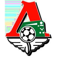 Lokomotiv Moscou