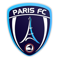 Paris Football Club