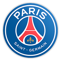 Paris Saint-Germain Football Club (women)