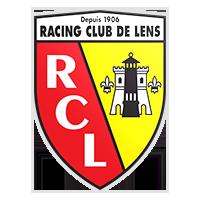 Racing Club de Lens