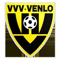 SBC VVV Venlo