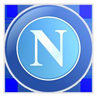 SSC Naples
