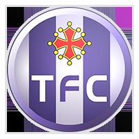 Toulouse Football Club (féminines)