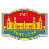 Tyresö Fotbollsförening