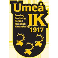 Umeå IK