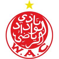 Wydad Athletic Club de Casablanca