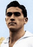 Juan Arza